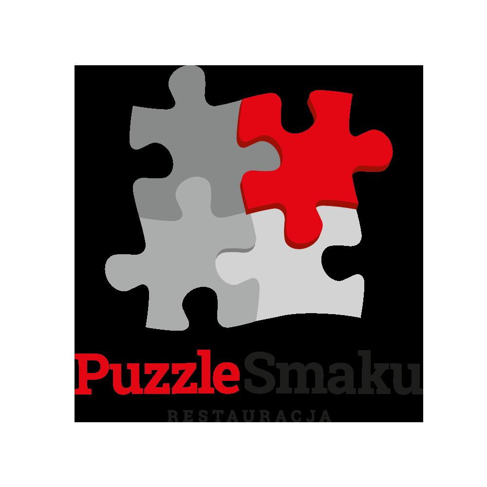 Restauracja - Puzzle Smaku